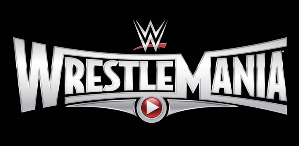 WWE WrestleMania 31 in-depth report
