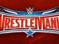 WrestleMania 32 logo revealed at press conference