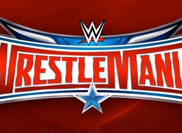 WrestleMania 32 hotel bookings at The Ritz-Carlton, Dallas now live