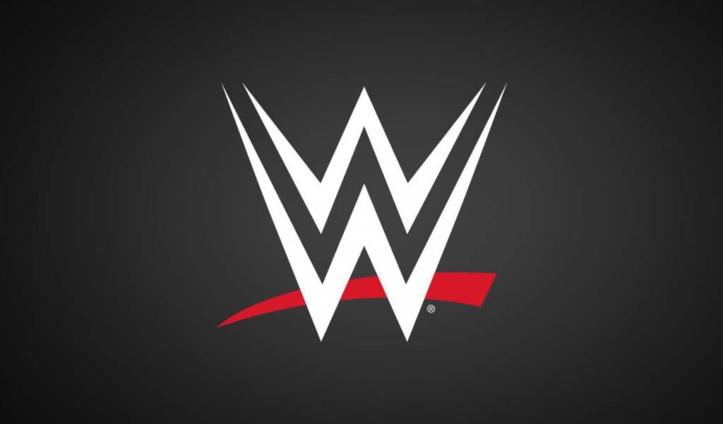 New York Mets to hold WWE Day during WrestleMania weekend