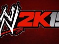 2K announces downloadable content and Season Pass for WWE 2K15