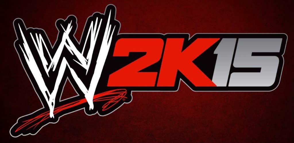 WWE 2K15 eye-popping video game trailer released