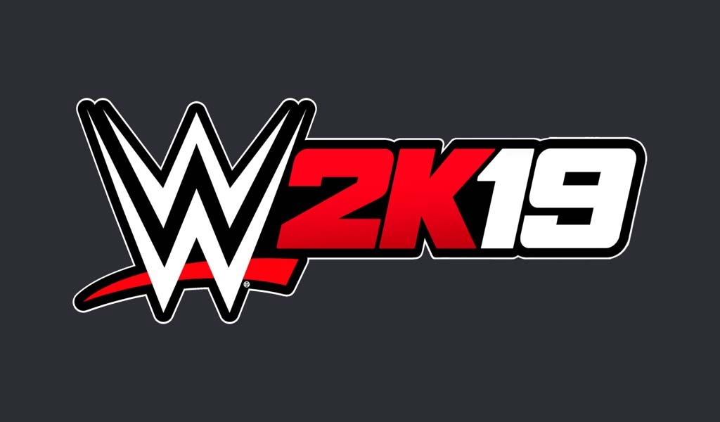 WWE 2K19 cover Superstar reveal on Monday
