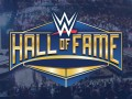Former Diva to be announced for Hall of Fame class of 2015 tomorrow
