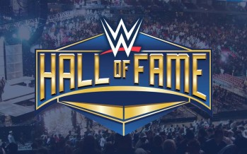 Tickets for the 2015 WWE Hall of Fame ceremony go fast
