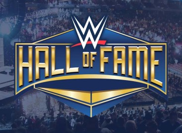 2015 WWE Hall of Fame induction ceremony report