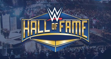 Arnold Schwarzenegger announced for the Hall of Fame class of 2015