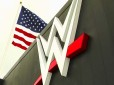 WWE stocks sink after latest Network subscriber count