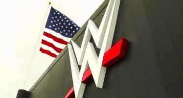 Stephanie McMahon, Paul Levesque, and Mashable's CTO added to WWE Board of Directors