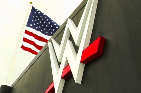 WWE Senior VP of Operations Jane Geddes leaves the company