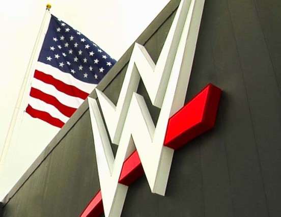 WWE's Superstars For Hope fundraising campaign ending today
