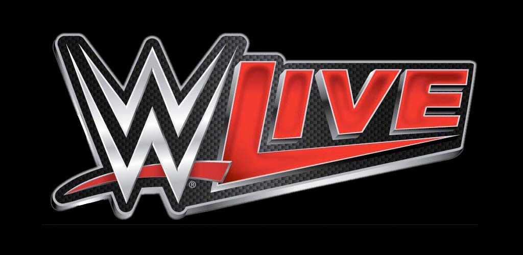 Live WWE event results from 01/30 in Hidalgo, Texas