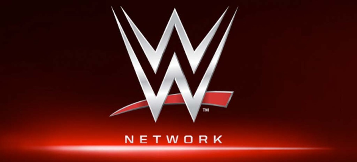 The Business Insider looks at the WWE Network