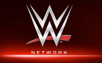 WWE Network prices for the United Kingdom revealed by iTunes