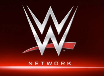 WWE Network: One Year On