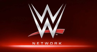 WWE Network in Canada now available to stream on the web