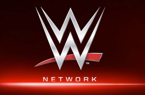 Rogers Communications now able to sell WWE Network to other providers