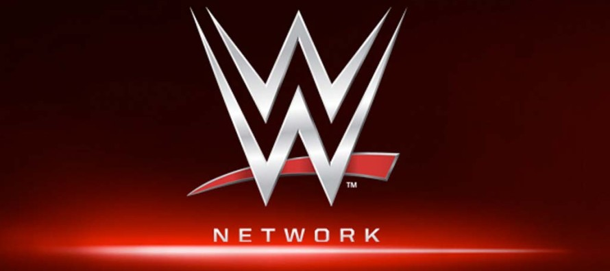 Different problems hit the WWE Network on day two
