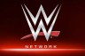 12 Days of Attitude coming to WWE Network starting Sunday