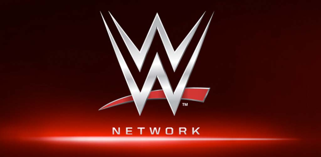Legends' House reunion special to air Thursday on WWE Network