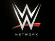 WWE announces it has 1.3 million WWE Network subscribers