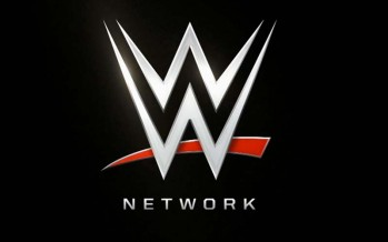 Free month of WWE Network for new subscribers starts today