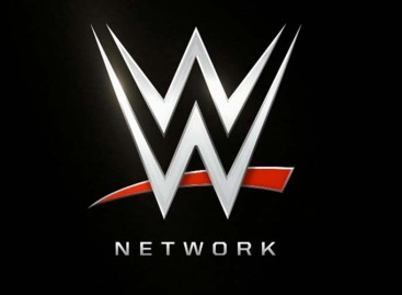 Eddie Gilbert estate sues WWE over Network footage