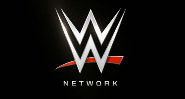 WWE Network plans for WrestleMania 31 weekend revealed