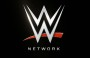 The one year anniversary of the WWE Network