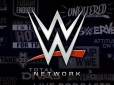 Press release on all the new WWE Network shows