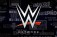 Launch information for new WWE Network series