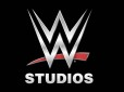 Miz and Paige off WWE television to film new WWE Studios movie