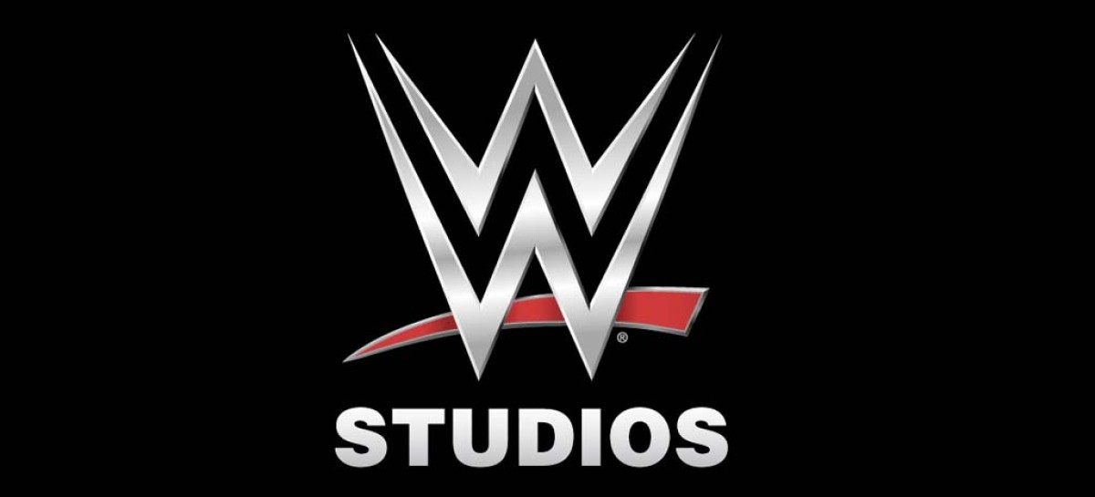 WWE Studios to co-produce comedy with Ken Jeong, David Hasselhoff, and Hulk Hogan