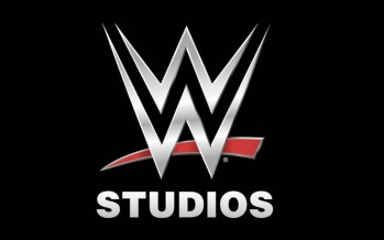 Justin Bieber joins WWE Studios movie