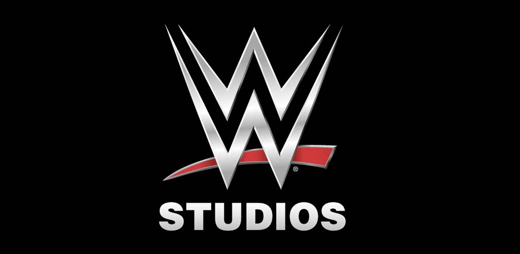 Michael Luisi fired from WWE Studios President position