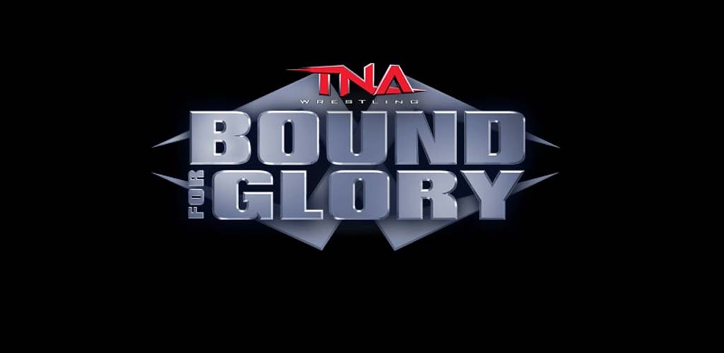 Spike TV to air one hour countdown show before Bound For Glory