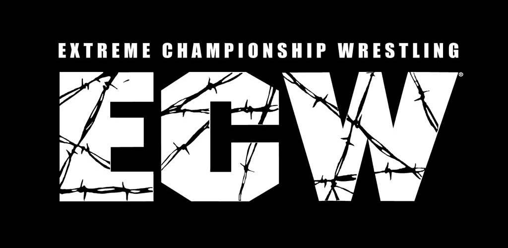 WWE Network adds 10 more classic ECW Supershows from the 90s