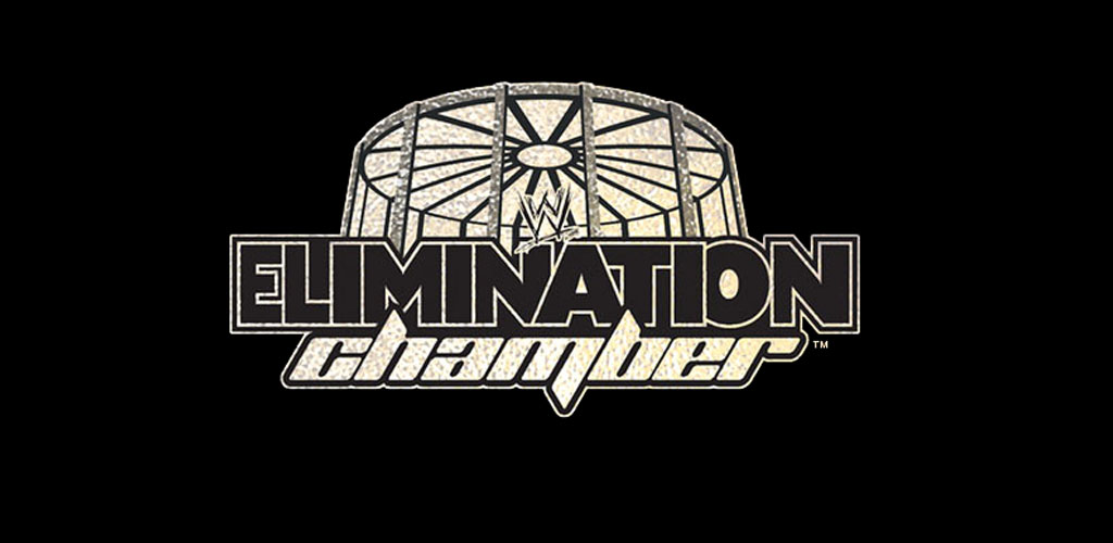 Elimination Chamber coming back for Network special on May 31