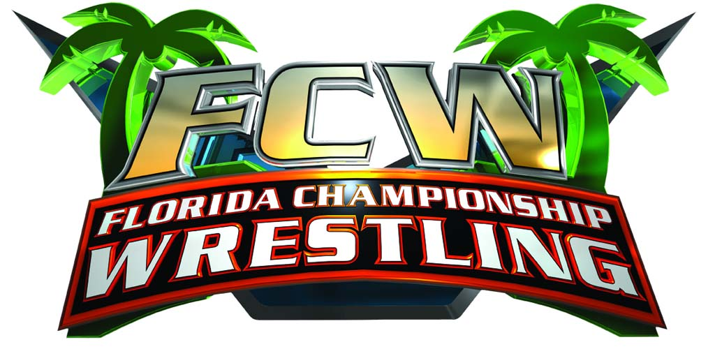 Pre-NXT FCW original documentary coming to the WWE Network