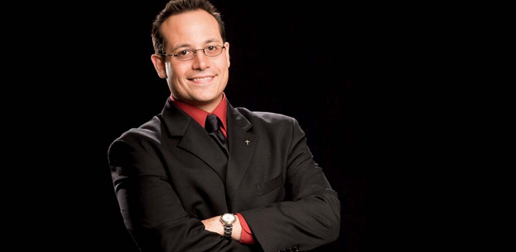Joey Styles fired from two other indie promotions