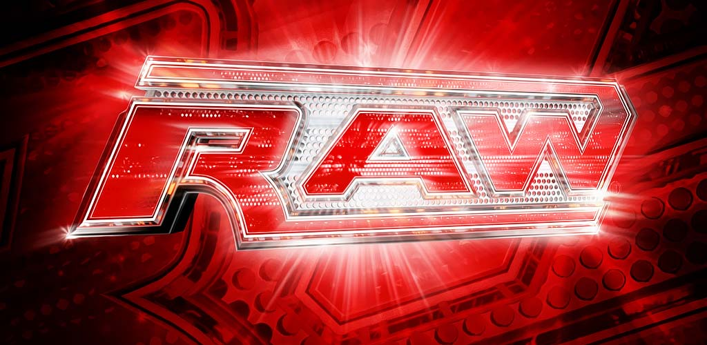Monday Night Raw TV Report for 08/11/2014