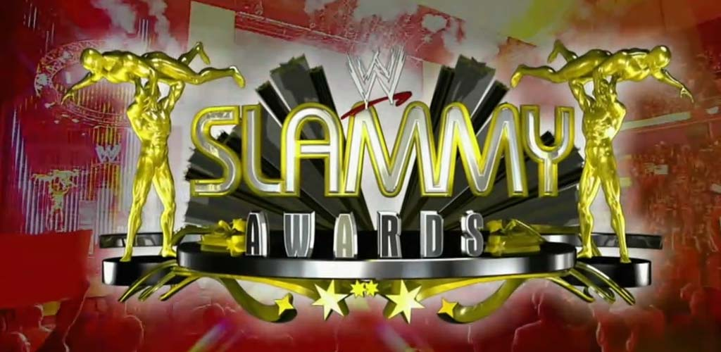 Vote now for the WWE.COM Slammy Awards