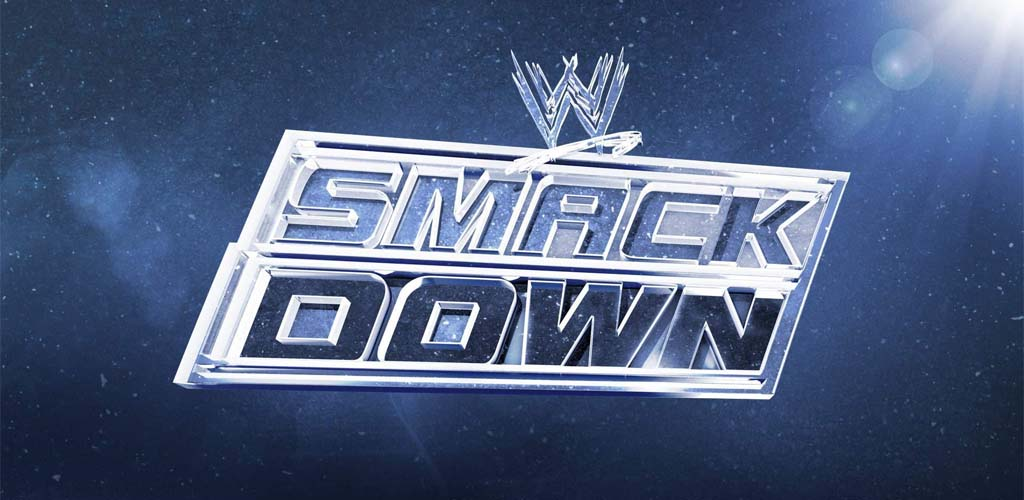Smackdown TV report for 06/21/2013
