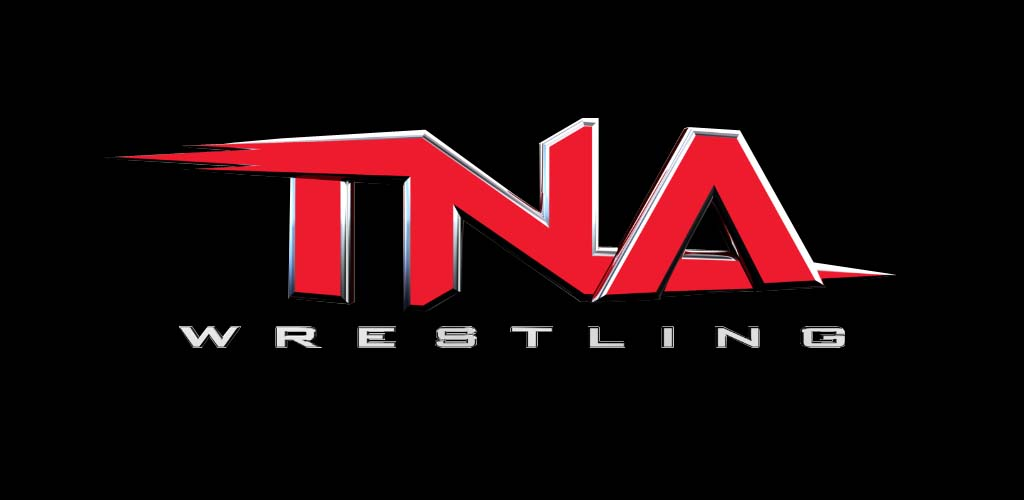TNA relaunches their video-on-demand website