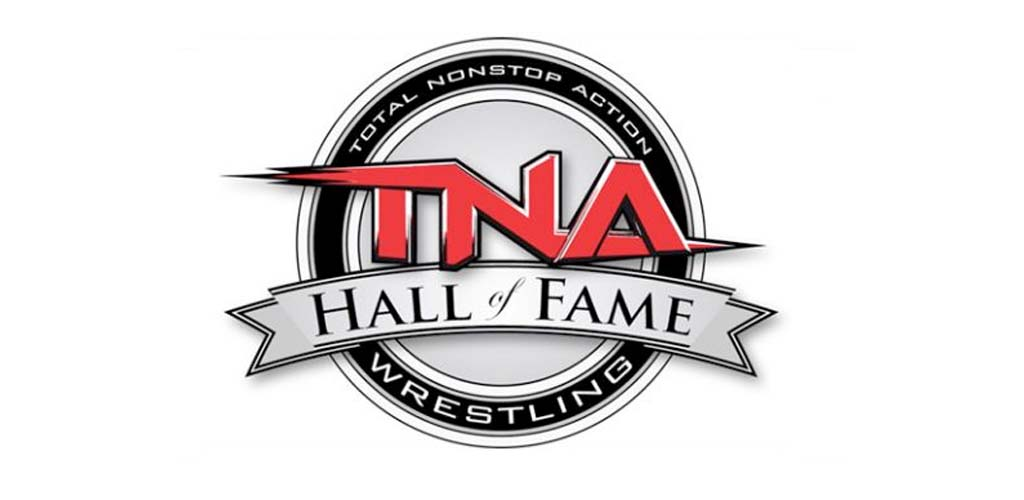 Newest TNA Hall of Fame inductee to be announced tomorrow