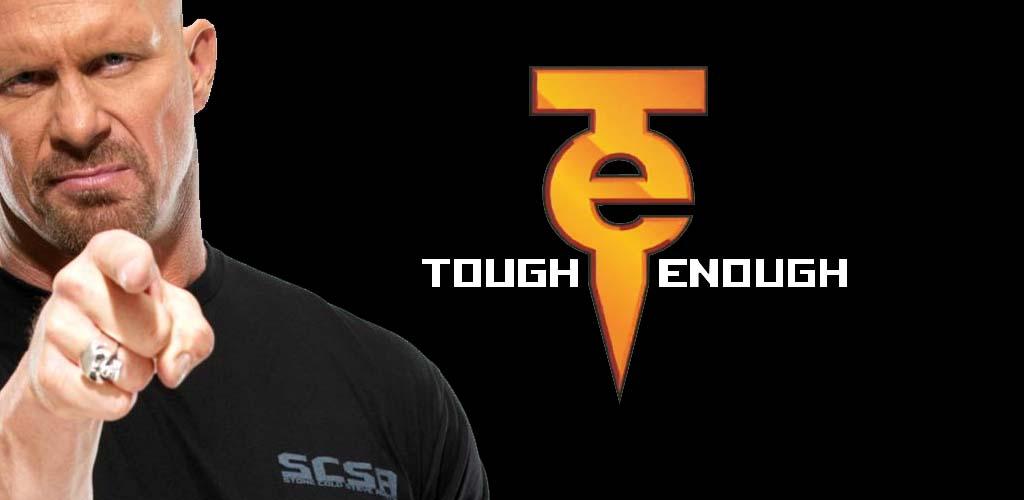 USA Network announces the return of WWE Tough Enough