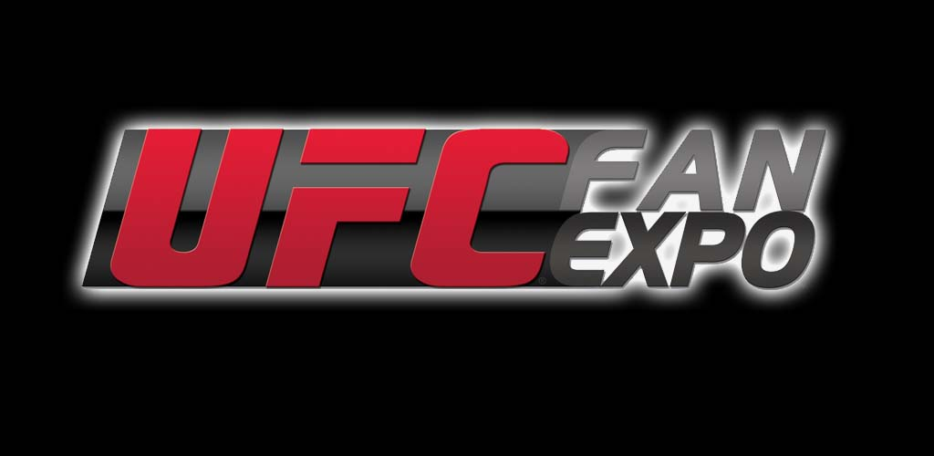 UFC announces Fan Expo 2013 in Las Vegas for July
