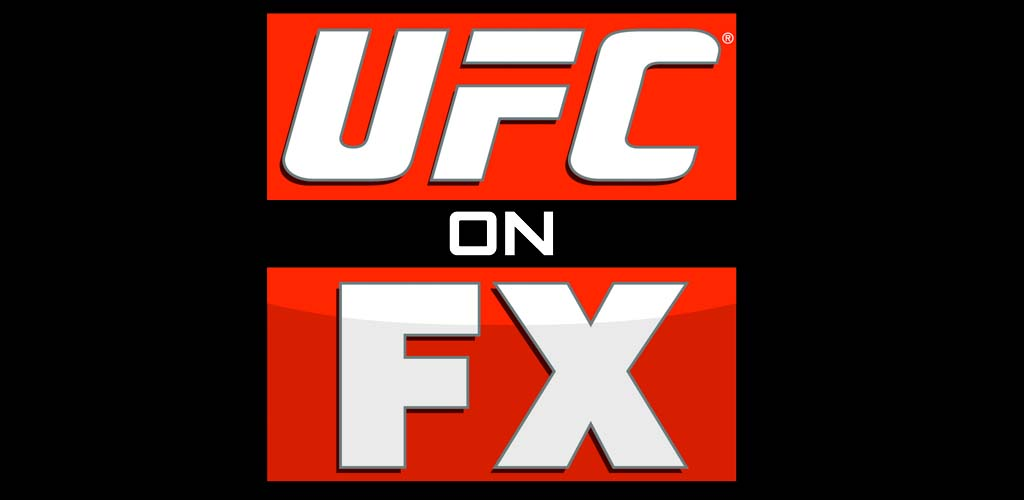 UFC on FX 6: Sotiropoulos vs Pearson live play by play