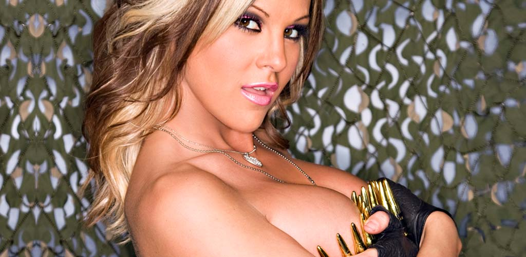 TNA Knockout Velvet Sky invovled in car accident