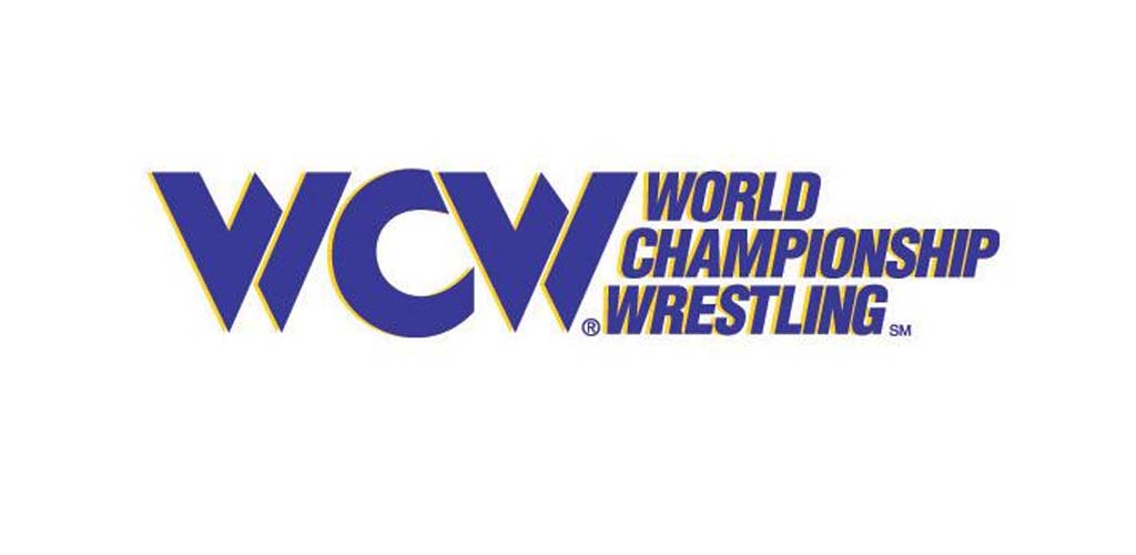 Half of the WCW Thunder library uploaded on the WWE Network
